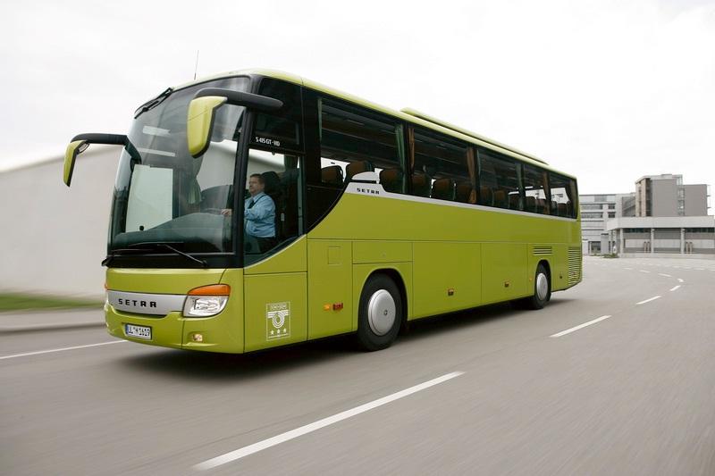 autocar-excursie