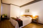 Hotel Windsor Madeira